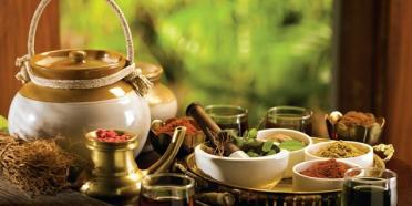 بیماری قند,طب سنتی ایران,انواع دیابت در طب سنتی ایران