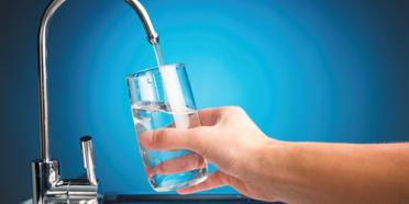 آب اشامیدنی,آب,کیفیت آب آشامیدنی