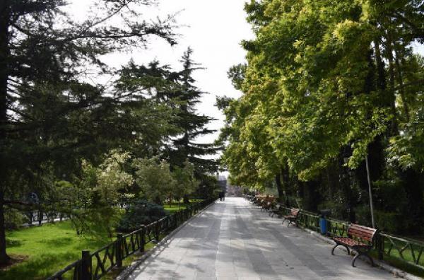 عکس از جاهای دیدنی تهران,جاهای دیدنی تهران,جاهای دیدنی تهران عکس