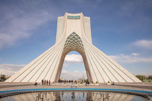 جاهای دیدنی تهران,عکس جاهای دیدنی تهران,جاهای دیدنی تهران عکس