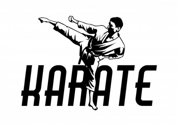 کاراته,کیوکوشین کاراته,بازی کاراته