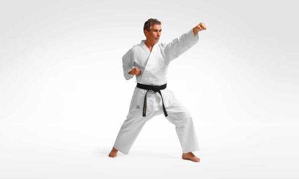 کاراته,کاراته چیست,مسابقات کاراته