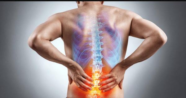 ورزش برای درد سیاتیک,درمان های موثر درد سیاتیک,نرمش های مفید برای درد سیاتیک