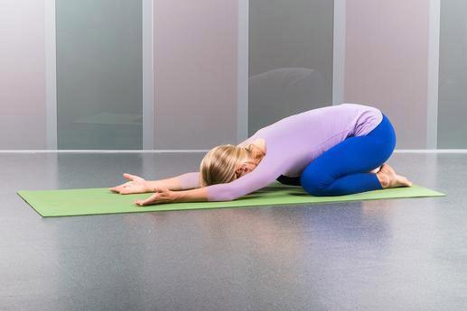 ورزش برای درد سیاتیک,درد سیاتیک,درد سیاتیک و درمان آن