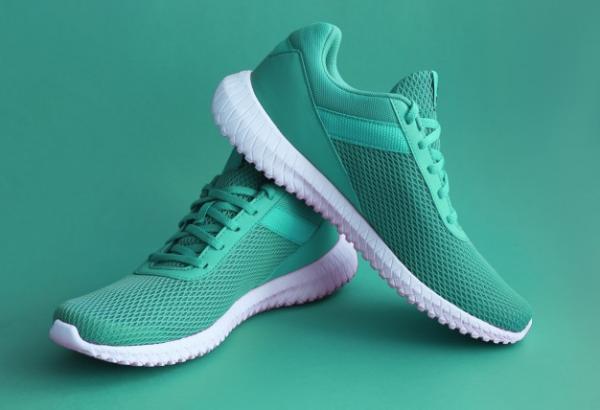 جدیدترین کفش اسپرت,مدل کفش اسپرت پسرانه,کفش اسپرت