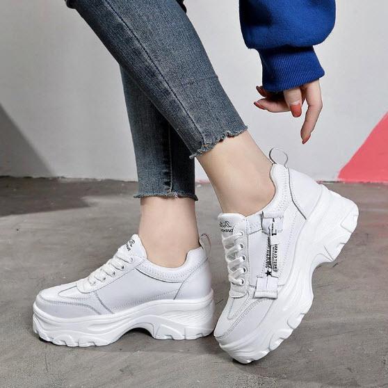 انواع کفش اسپرت دخترانه,کفش اسپرت,کفش اسپرت زنانه