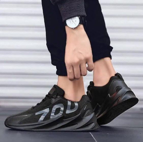 کفش اسپرت,مدل کفش اسپرت,عکس کفش اسپرت