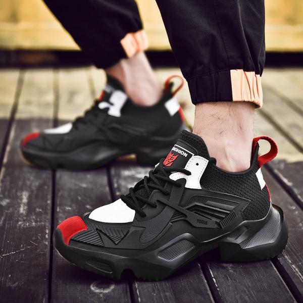 کفش اسپرت زنانه,کفش اسپرت,جدیدترین مدل کفش اسپرت