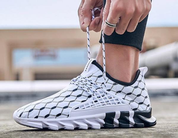 مدل کفش اسپرت دخترانه,مدل کفش اسپرت مردانه,کفش اسپرت