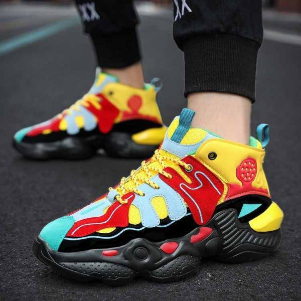 کفش اسپرت مردانه,مدل کفش اسپرت زنانه,کفش اسپرت