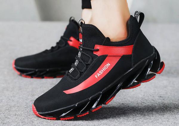 کفش اسپرت پسرانه,عکس کفش اسپرت,کفش اسپرت