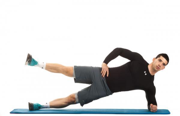 درمان پاهای پرانتزی با ورزش,درمان پاهای پرانتزی با ورزش در بزرگسالان,درمان پاهای پرانتزی با ورزش تصویری