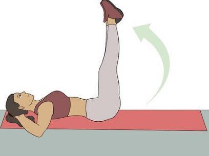 درمان پاهای پرانتزی با ورزش در بزرگسالان,درمان پاهای پرانتزی با ورزش,روش درمان پاهای پرانتزی با ورزش