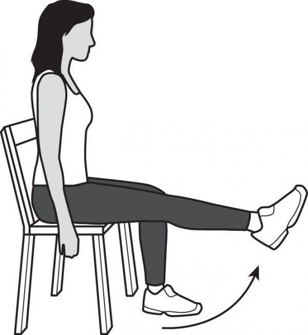 درمان پاهای پرانتزی با ورزش تصویری,درمان پاهای پرانتزی با ورزش,حرکات اصلاحی برای درمان پاهای پرانتزی با ورزش