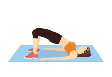 درمان پاهای پرانتزی با ورزش,درمان پاهای پرانتزی با ورزش در بزرگسالان,حرکات اصلاحی برای درمان پاهای پرانتزی با ورزش