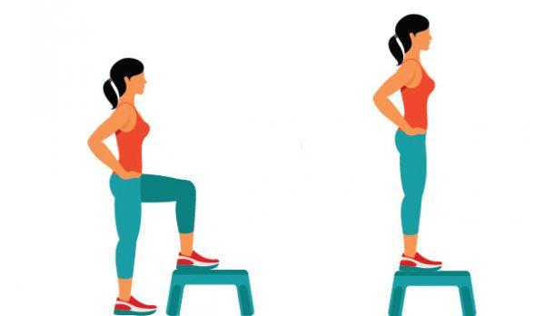 روش درمان پاهای پرانتزی با ورزش,درمان پاهای پرانتزی با ورزش,درمان پاهای پرانتزی با ورزش در بزرگسالان