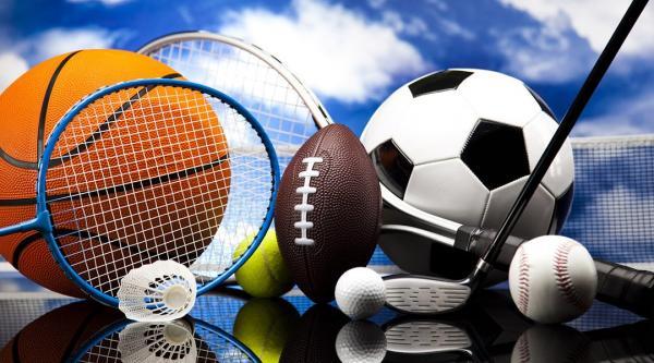 ویزای ورزشی,ویزای ورزشی ایتالیا,ویزای دائم ورزشی
