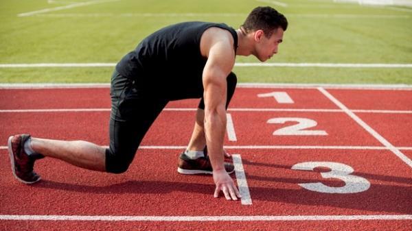 ویزای ورزشی,ویزای ورزشی اسپانیا,انواع ویزای ورزشی