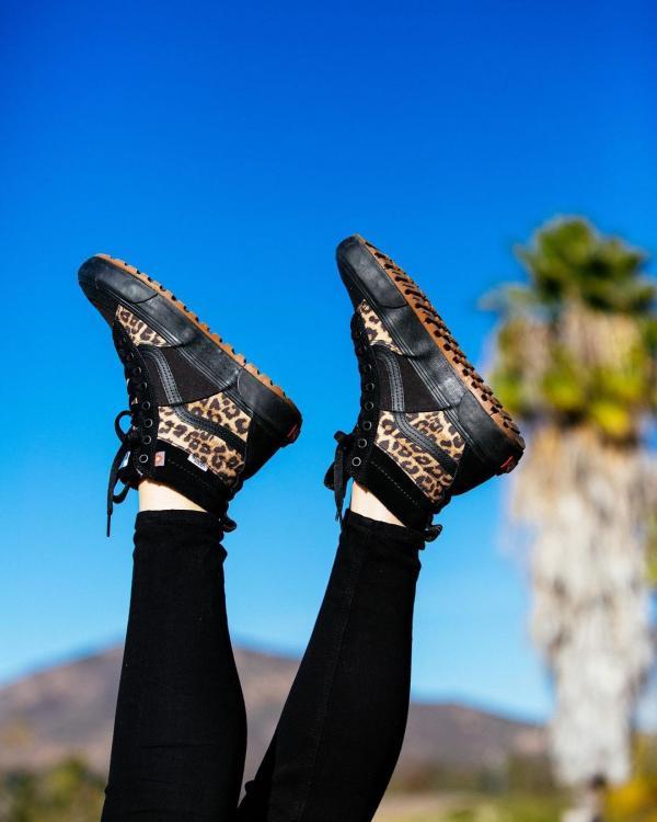 عکس مدل کفش اسپرت دخترانه,کفش اسپرت دخترانه,مدل جدید کفش اسپرت دخترانه