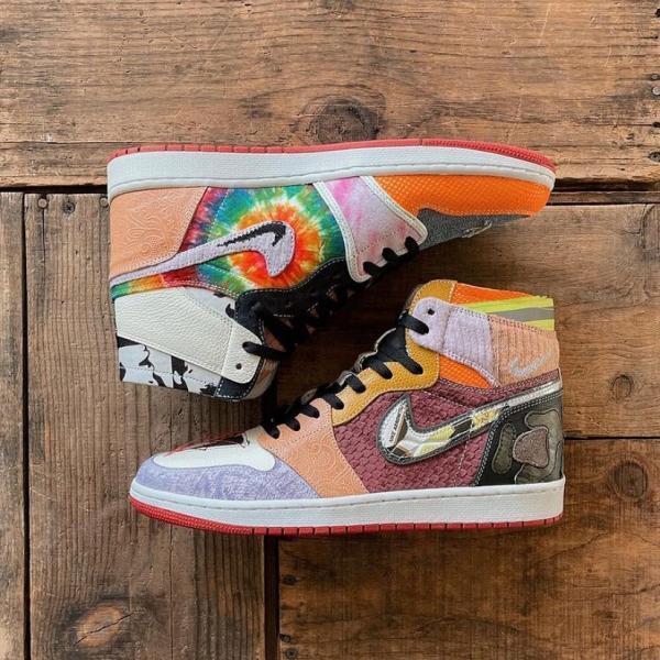 کفش اسپرت دخترانه,تصاویر کفش اسپرت دخترانه,مدلهای کفش اسپرت دخترانه