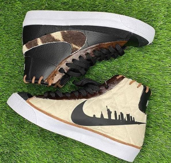 مدل جدید کفش اسپرت دخترانه,انواع کفش اسپرت دخترانه,کفش اسپرت دخترانه