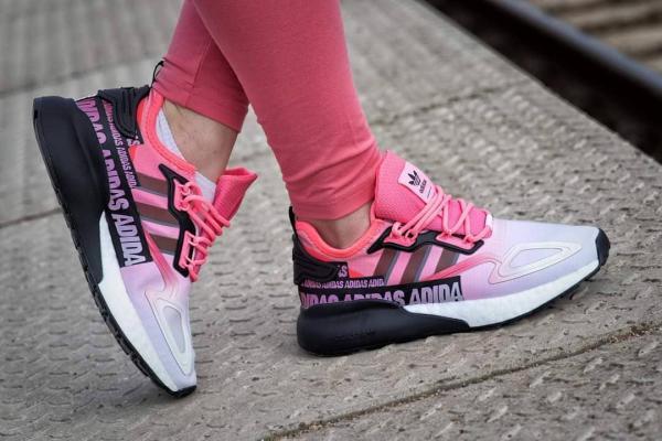 کیف و کفش اسپرت دخترانه,کفش اسپرت دخترانه,زیباترین کفش اسپرت دخترانه