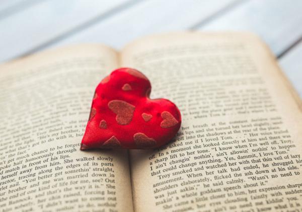 داستان های عاشقانه غمگین,داستان های عاشقانه غمگین کوتاه,داستان های عاشقانه غمگین جدید