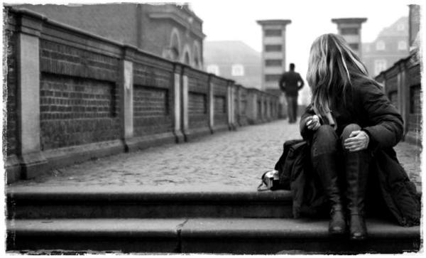 عکس داستان های عاشقانه غمگین,داستان های عاشقانه غمگین,داستان های عاشقانه غمگین واقعی