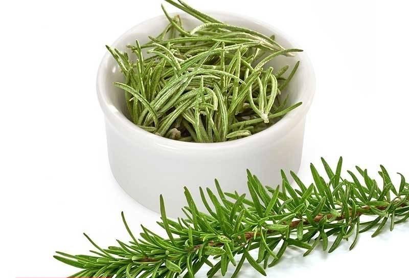 خواص روغن ها و اسانس های گیاهی,ماسک های گیاهی برای پرپشت شدن موها,تقویت موها,پرپشت شدن مو