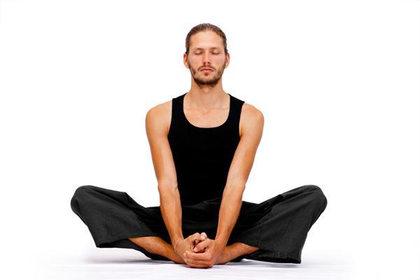 تمرینات تقویت لگن با ورزش,تقویت عضلات کف لگن,ورزش برای تقویت عضلات لگن