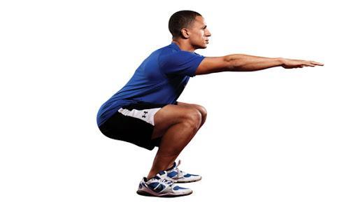 تقویت لگن با ورزش,تمرینات ورزشی تقویت لگن,ورزش مناسب تقویت لگن بانوان