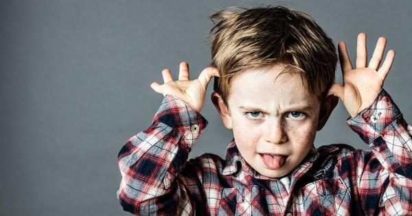 چگونه با کودک لجباز حرف بزنیم,با کودک لجباز چگونه رفتار کنیم,کودک لجباز