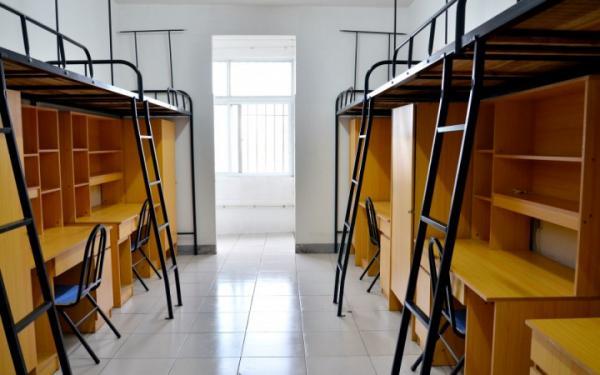 خوابگاه دانشگاه,هزینه خوابگاه دانشگاه,شرایط خوابگاه دانشجویی