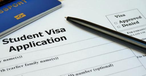 ویزای دانشجویی آمریکا,ویزای دانشجویی کانادا,ویزای دانشجویی
