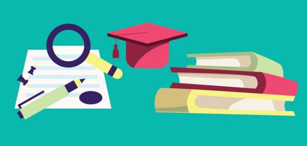 ویزای دانشجویی,تفاوت ویزای تحصیلی و ویزای دانشجویی,ویزای دانشجویی آلمان