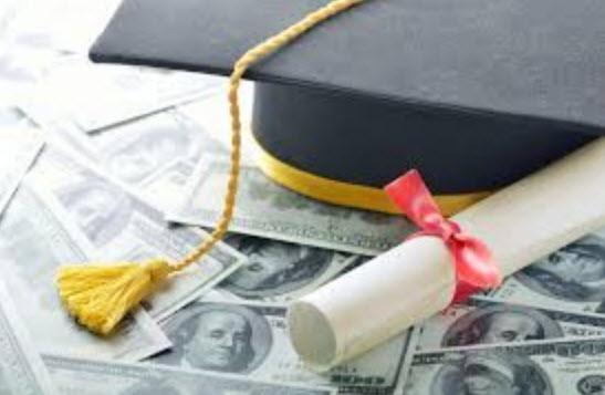 ویزای دانشجویی,مدارک لازم برای اخذ ویزای دانشجویی,تبدیل ویزای دانشجویی به اقامت