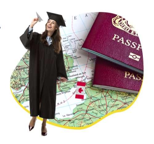 ویزای دانشجویی آلمان,ویزای دانشجویی,اخذ ویزای دانشجویی