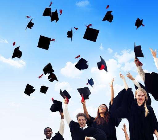 تبدیل ویزای دانشجویی به اقامت,ویزای دانشجویی,مدارک لازم برای ویزای دانشجویی آلمان