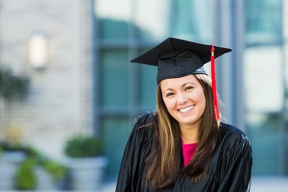ویزای دانشجویی اتریش,مدارک لازم برای اخذ ویزای دانشجویی,ویزای دانشجویی