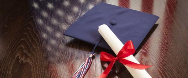 وضعیت تحصیل در خارج از کشور,مزایای تحصیل در خارج از کشور,شرایط ادامهتحصیل در خارج از کشور