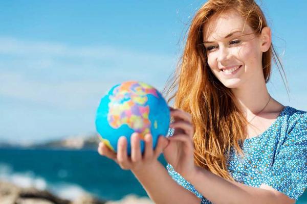 شرایط تحصیل در خارج از کشور,مدارکو شرایطتحصیل در خارج از کشور,شرایط تحصیل در خارج از کشور برای مقطع دکتری