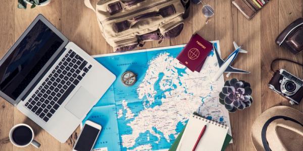راههای ادامه تحصیل در خارج از کشور,شرایط تحصیل در خارج از کشور,شرایط ادامه تحصیل در خارج از کشور کارشناسی