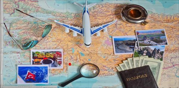 شرایط تحصیل در خارج از کشور,راههای ادامه تحصیل در خارج از کشور,وضعیت تحصیل در خارج از کشور