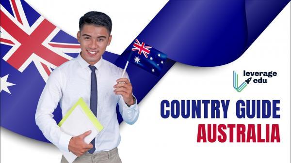 ادامه تحصیل در استرالیا,تحصیل در استرالیا,مراحل اخذ ویزای تحصیل در استرالیا