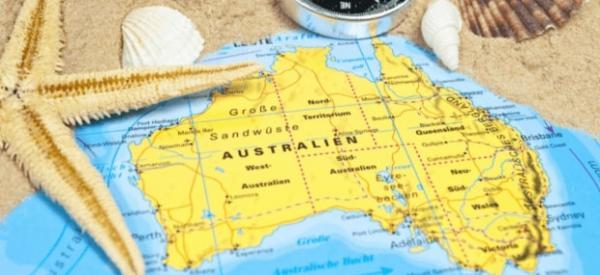 تحصیل در استرالیا در مقاطع مختلف,تحصیل در استرالیا در مدارس,تحصیل در استرالیا