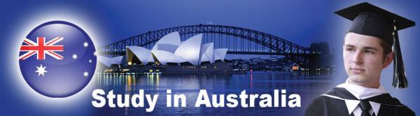 ادامه تحصیل در استرالیا,هزینه تحصیل در استرالیا,تحصیل در استرالیا