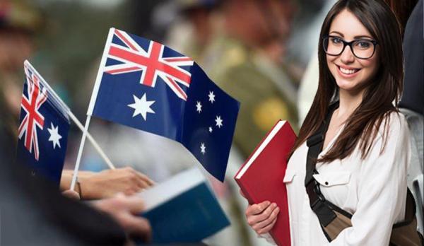 تحصیل در استرالیا,تحصیل در استرالیا در مدارس,تحصیل در استرالیا رایگان