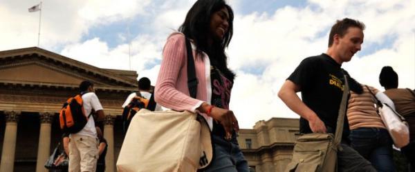 تحصیل در استرالیا,تحصیل در استرالیا هزینه,مراحل اخذ ویزای تحصیل در استرالیا