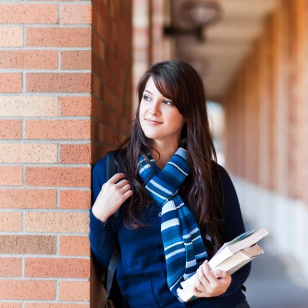 تحصیل در استرالیا هزینه,تحصیل در استرالیا,تحصیل در استرالیا اعزام دانشجو ویزای