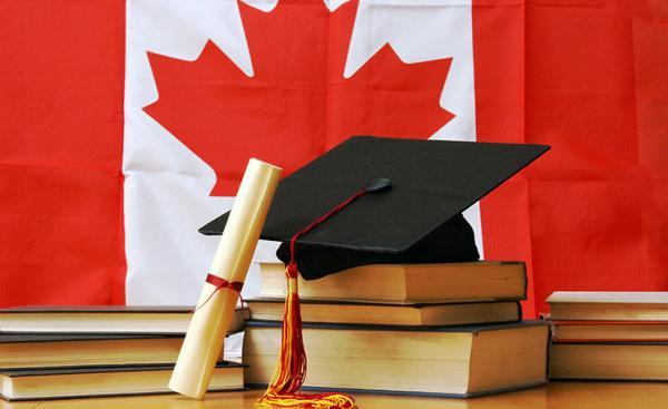 شرایط تحصیل در کانادا,تحصیل در کانادا,تحصیل در کانادا رایگان